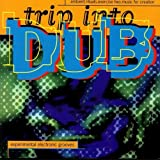 Trip into Dub - Ambient Rituals. Exercise Two. Music for Creation