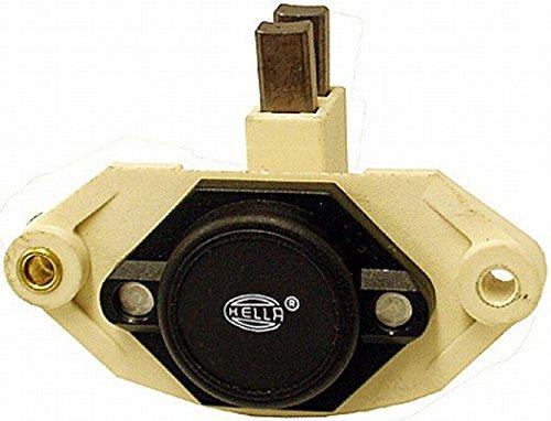 HELLA 5DR 004 244,281 Regulador del alternador , 24V