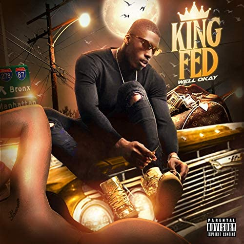 King Fed