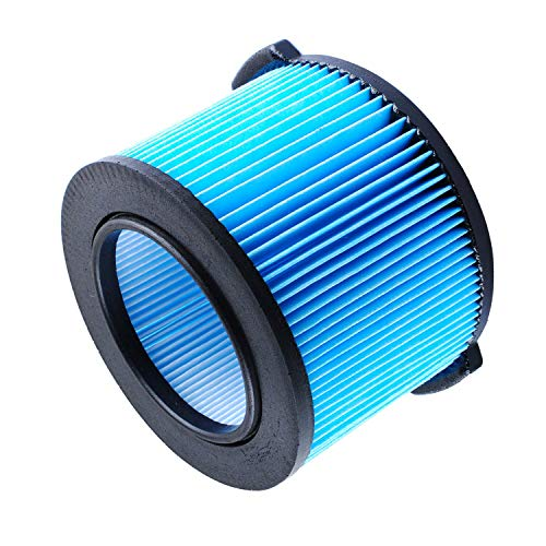 VF3500 Replacement Filter for Rid-gid 3-Layer...