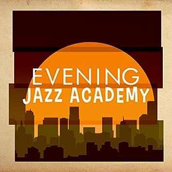 Evening Jazz Academy