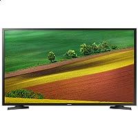 تليفزيون اتش دي 32 بوصة الفئة الخامسة من سامسونج N5000 مع ريسيفر داخلي