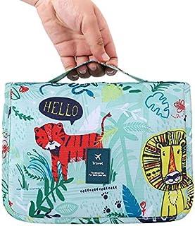 Amazon.es: cajas organizador de carton - Bolígrafos, lápices ...