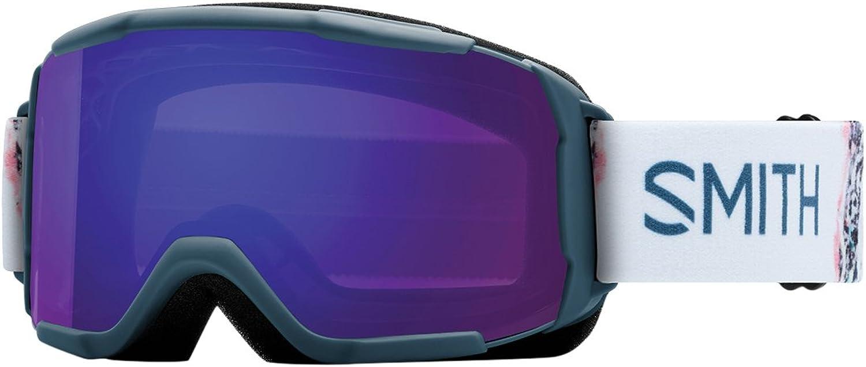 Smith Damen Showcase OTG OTG OTG Skibrille Thundercompo S B074F318BG  Leidenschaftlicher Sport, niemals aufhören e1320e