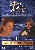 La Clinique du Docteur H [Francia] [DVD]