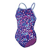 Photo de Uglies Dolfin Surfari Girls Swimsuit 26