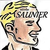 Saunier [Explicit]