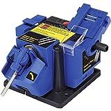 Basetech 2004 1168631 Schärfgerät 65 W 50 mm