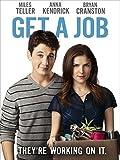 Get a Job poster thumbnail