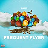 Frequent Flyer [Explicit]
