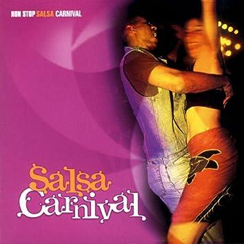 Salsa Carnaval