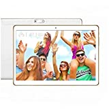 10 Inch Phablet Android Call Phone Tablet PC ,Octa Core 64GB ROM 4GB