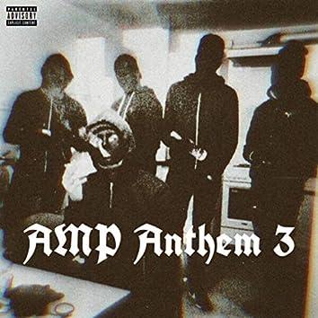 AMP Anthem 3