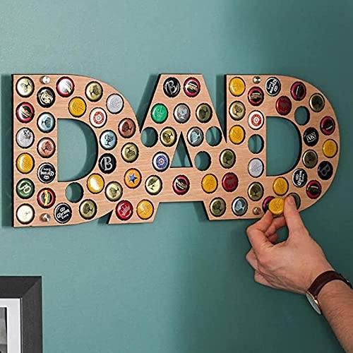 Botellas De Cerveza Decoradas Con Letra