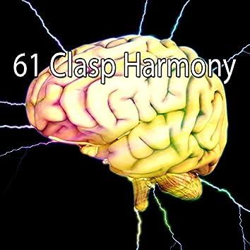 61 Clasp Harmony