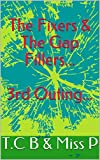 The Fixers & The Gap Fillers... (Rak, & Al##a's Weird Online Climate... Book 3) (English Edition)