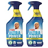 2 x Meister Proper Ultra Power S...