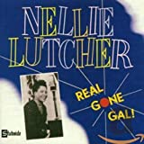 Real Gone Gal! - ellie Lutcher