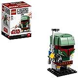 LEGO 41629 Boba Fett™