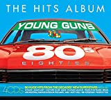 Various Artists: Hits Album: The 80s Young / Various (Audio CD)