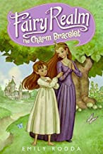 Fairy Realm #1: The Charm Bracelet (Fairy Realm (Paperback))