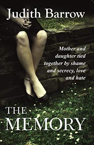 The Memory by [Judith Barrow]