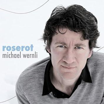 Roserot