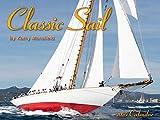 Classic Sail 2020 Calendar