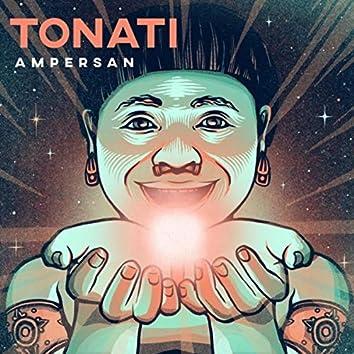 Tonati