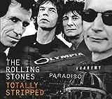 Totally Stripped [DVD/CD]