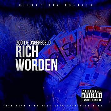 Rich Worden