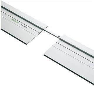Festool 482107 FSV Anslutningsdel, Silver, 1 styck