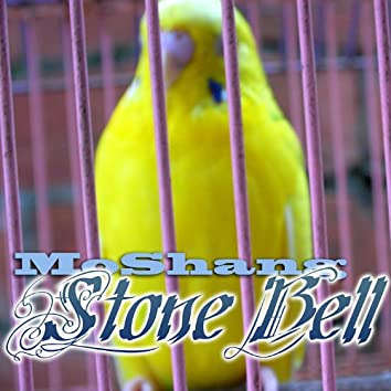 Stone Bell