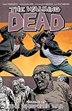 Best walking dead 27 Reviews