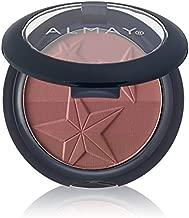 Almay Smart Shade Powder Blush, Nude/Mauve