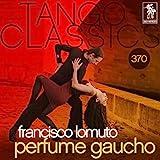 Perfume Gaucho