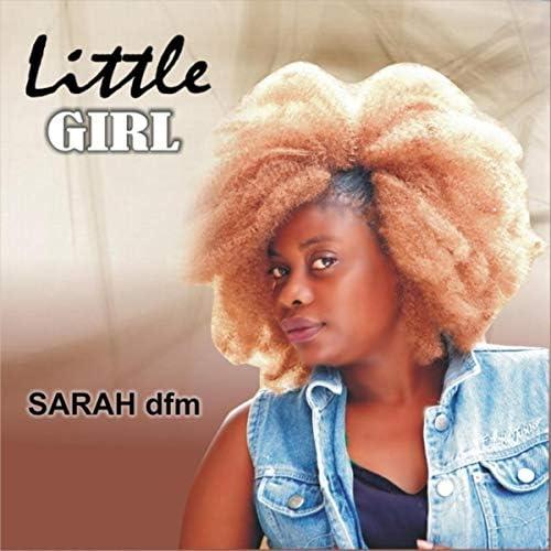Sarah Dfm