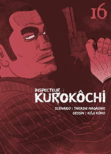 Inspecteur Kurokôchi T16 (16)