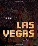 Picturing Las Vegas