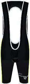 Proviz Sports Sportive Women's Cycling Bib Shorts