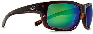 Men's Redwood Sunglasses