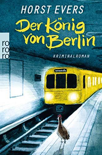 könig otto berlin