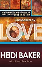 Best compelled by love Reviews