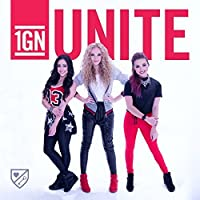 Unite by 1GN (2015-07-29)