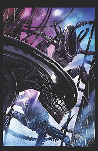 Aliens: The Original Years Omnibus Vol. 3 (Aliens: the...