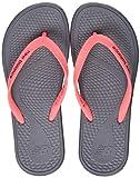 new balance 230 zapatos de playa y piscina unisex adulto