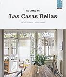 El libro de las casas bellas