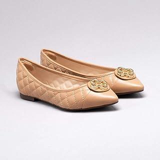 25d8d85b54 Moda - Rosa - Sapatilhas   Calçados na Amazon.com.br