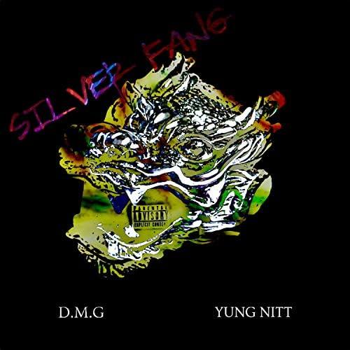 D.M.G feat. Yung Nitt