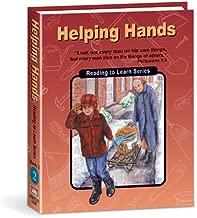 Helping Hands - Reader